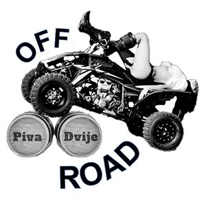 Off Road Klub Piva Dvije